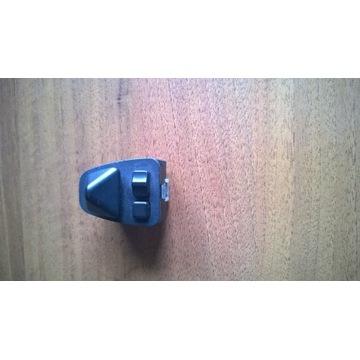 Przełącznik składania lusterek 61318373732 BMW E46