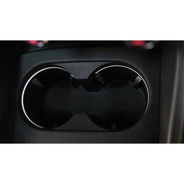 Wiązka Do Oświetlenia CupHolder Kubki Audi A3 8V