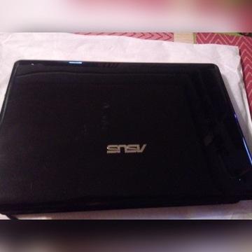 Netbook Asus 1201