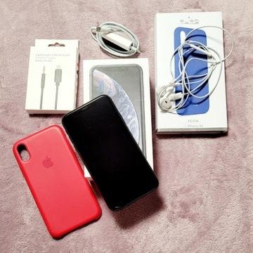 iPhone XR Black 3/64 GB