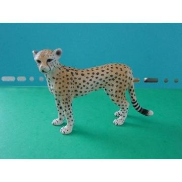 SCHLEICH gepard