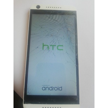 HTC D626n