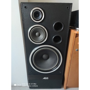 Tonsil Altus 300
