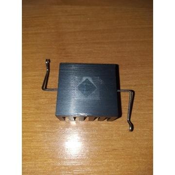 Radiator FOXCONN X0952
