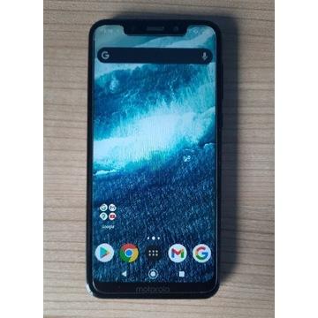 Motorola One (Okazja BCM)