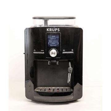 Ekspres do kawy KRUPS EA8250
