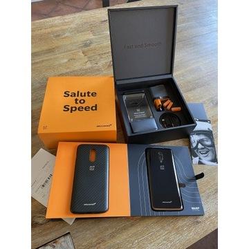 Smartfon Oneplus 6T Mclaren 10GB RAM 256GB