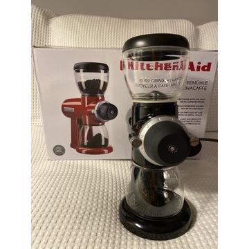 Młynek do kawy KitchenAid