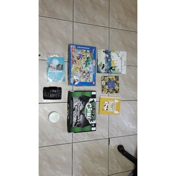 Gra.puzzle.ksiazki.henna.portfel.krem WYSYLKA 0ZL