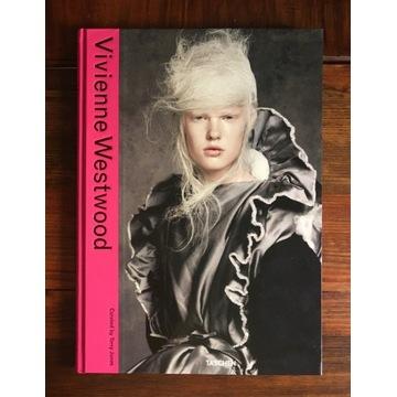 Vivienne Westwood Taschen
