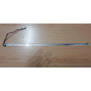 Świetlówka do matrycy laptopa 29 cm