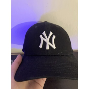 Czapka New Era 39Thirty New York Yankees NY