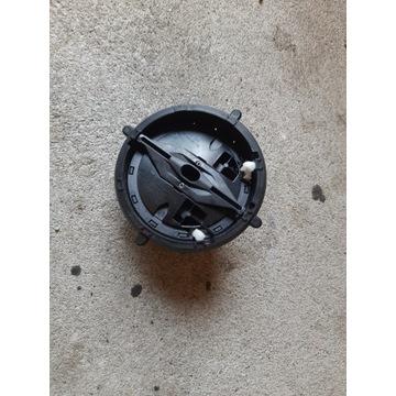 Wkład lusterka silniczek a3 8v audi