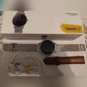 Smartwatch Overmax 2.5
