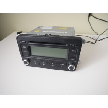 Radio VW RDC 300