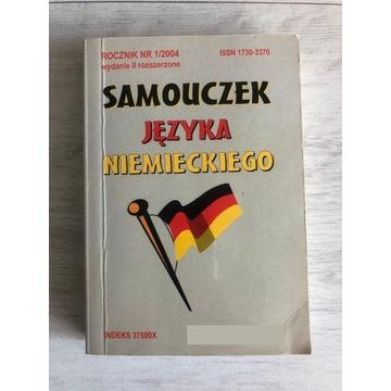 Samouczek języka niemieckiego Impuls