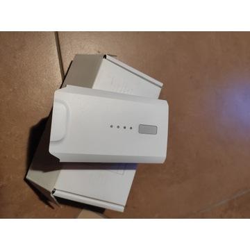 Xiaomi Fimi x8se, akumulator, bateria 4500mAh