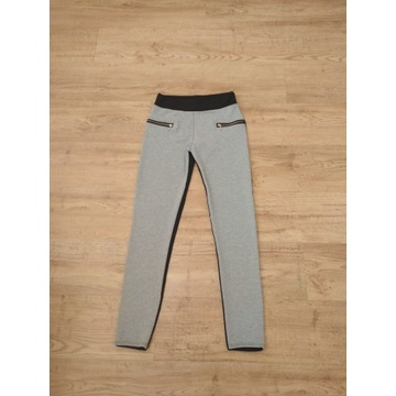 Nowe spodnie S