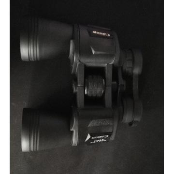 Canon Lornetka Bak-4 Prism 20x50