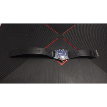 Stary zegarek mechaniczny Ruchla