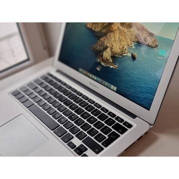 """Apple MacBook Air 13"""" 2015 i5 8GB 128GB SSD"""