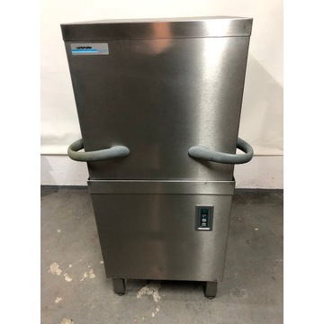 Zmywarka kapturowa Winterhalter GS 501 FV23%