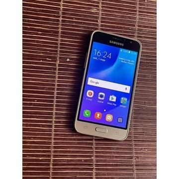 Telefon Samsung Galaxy J1 SM-J120F Dual Android