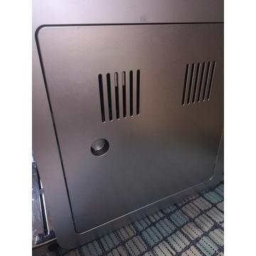 Saeco Moltio HD8777 obudowa drzwiczki prawe