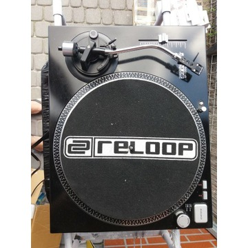 Gramofony Reloop RP1000 mk III