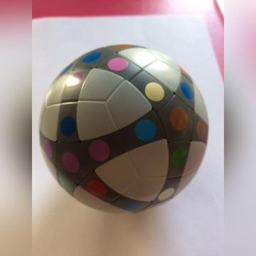 Kula układanka  (Rubika)