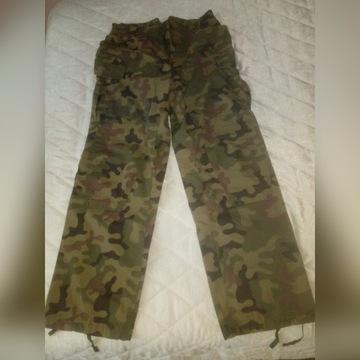 Spodnie moro HELIKON-TEX rozmiar L