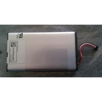 Bateria SP65M do PlayStation Vita pch1000