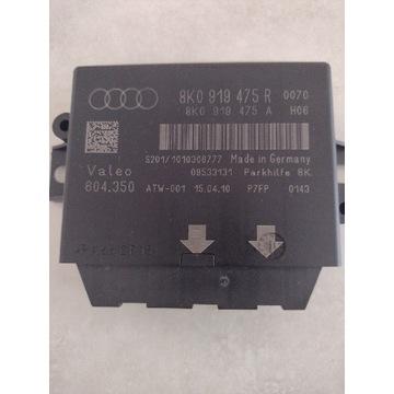 Moduł PDC 8KO919475R parktronik Audi A4 ,A5,Q5,RS5