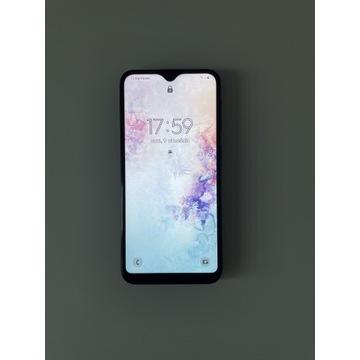 Samsung Galaxy a20e stan idealny