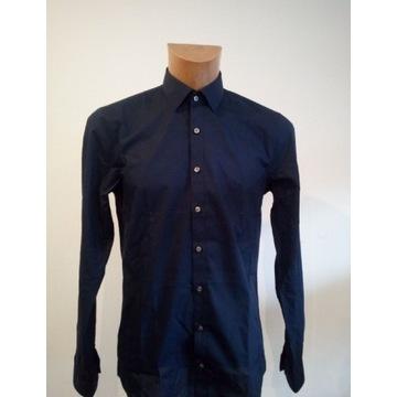 Koszula Calvin Klein oryginalna