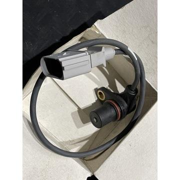 Bosch Czujnik polozenia wału 0261210 vw/audi