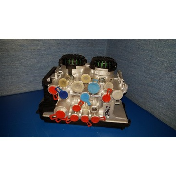 Modulator Knorr EBS ES 2060 , ES 2090 , ES2053