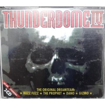 Thunderdome IV