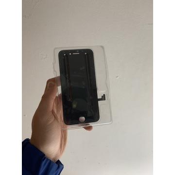 Wyświetlacz iPhone 8