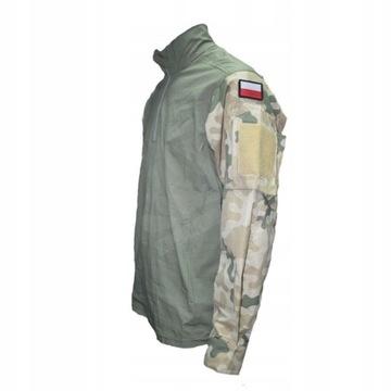 Combat Shirt 311P/MONDesert Oryginał Nowa