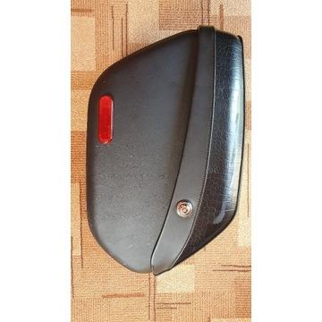 Sakwa, kufer lewy Harley Softail 90521-11 oryginal