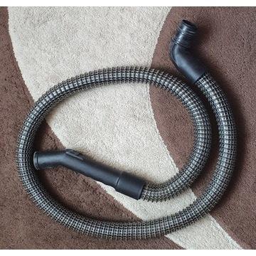 Wąż ssący ZELMER