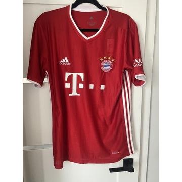 Koszulka Bayern Monachium Rozmiar L