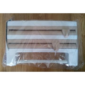 Uchwyt na ręcznik papier folię 3 in 1