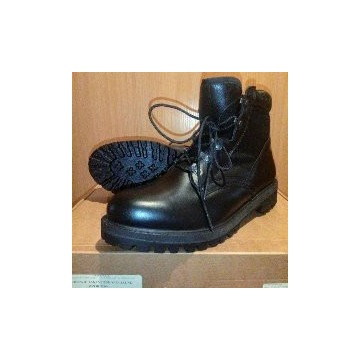 Buty taktyczne specjalne skóra rozmiar 45 (29)
