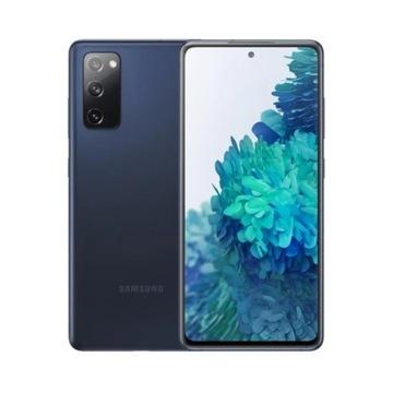 Samsung S20 FE 128 GB