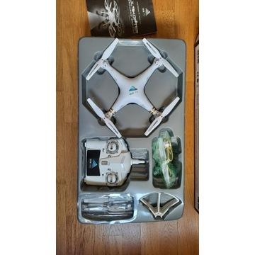 Dron Multikopter z kamerką HM009252