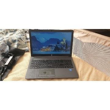 HP 250 G7 15 FHD Intel N4020 8GB 512GB SSD Win10