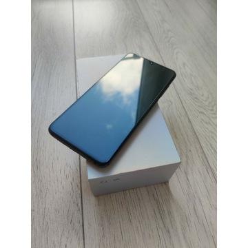 Xiaomi MI 9 6/64GB Piano Black Komplet Zadbany
