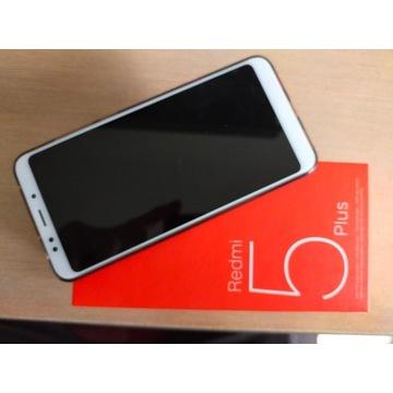 Smartfon Redmi 5Plus